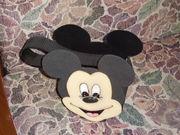 canastita mickey