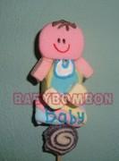 bombones babybombon