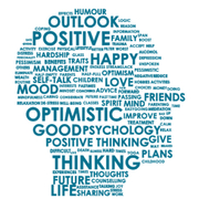 Σεμινάρια Ψυχολογίας / Psychology Workshops