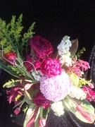 Stylish Affairs Floral Boutique