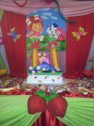 frutillita bebe5