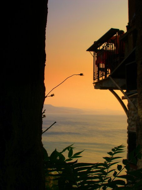Romantic wedding or honeymoon in Lesvos- Mytilini island