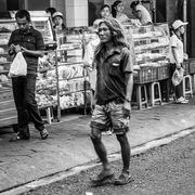 Umbria 2014-15-16-17-18