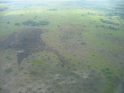 Mounds - Lost City of the Arawaks