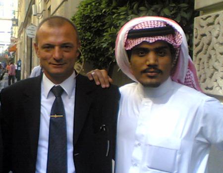 18_Moi avec L'Emirat