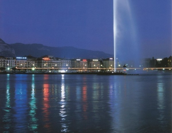 1_Genève