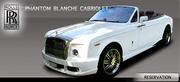 07_ Rolls Royce Phantom cab.