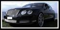 05_Bentley