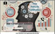 Tous Protocols Certification