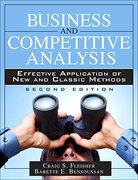 BCA 2nd Edition by Fleisher Bensoussan 2014