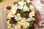 Janetta's Bouquet