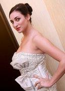 T Rose International Bridal Show August 21, 2011 at the Greenbelt Marriott