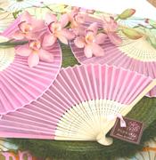 Event Blossom