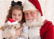 SantaKevin24x7: Call/text anytime: 617-901-6232