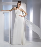 Album of Designer Bridal Gowns from Darius Cordell Fashion Ltd