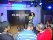 club bedz