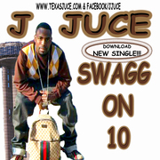 Swagg On 10 internet