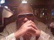 DJ BUTTERROCK