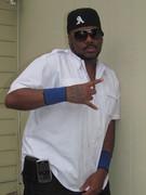 DJ Butter Rock   mixtapes