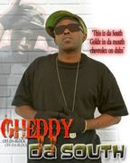 gheddy..south pic