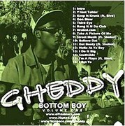 Bottom_Boy_Vol_1..cover