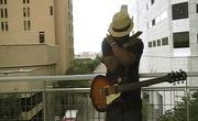 day+life+%28scott+balcony%29+4+8+2012+3
