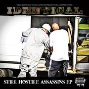 Still Hostile Assassins EP