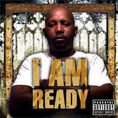 album cover 2011