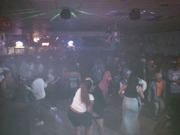 B**ch Don't Kill My Vibe Party(crowd)
