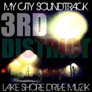 "COMING SOON ""LSD MUZIK:MY CITY SOUNDTRACK"