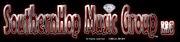 Southernhop Music Group LLC