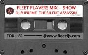 Tape Fleet Logo2