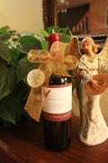 Homemade Wine-JacksonvillaVerde De Rioja