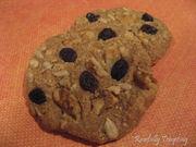 cookies - orange rum raisin2