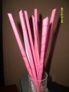 homemade matches