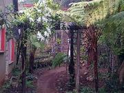Pietermaritzburg-20130914-02971