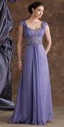 Mother of The Bride Dresses | Darius Cordell Fashion Ltd