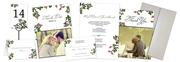 Kulapix Wedding Packages