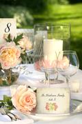 Wedding Inspirations 1