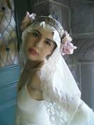 GATSBY'S BRIDE