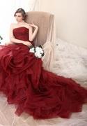 Darius Cordell - Custom Evening Dresses