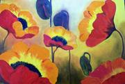 poppy power