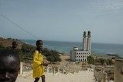 ROOTS of HEALING project: Dakar, Senegal 04