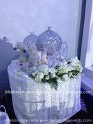 Vincent & Maria's Wedding