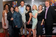 Latin Music USA Launch Party -L.A. 02