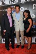 Latin Music USA Launch Party -03