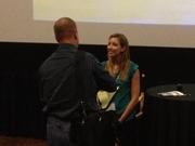 2012 WestDoc Conference in Culver City, California