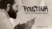 """""""Poustinia"""""""
