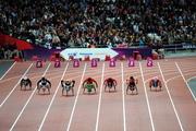 9.5.12 wheelchair racing, 100m_final