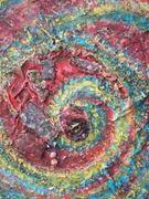 Lilach Cohen Artist